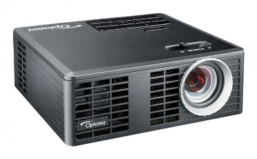 Optoma ML750e DLP Projektor