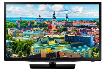 Samsung 24HE460 HotelTV Display