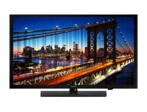 Samsung 32HE590 HotelTV Display