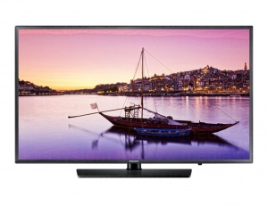Samsung 32HE670 Display Hotel-TV