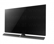 Panasonic TX-77EZW1004 OLED TV