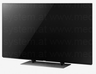 Panasonic OLED TV TX-55EZW954