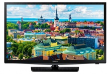 Samsung 28HE470 HotelTV Display