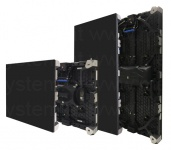 Display Solutions LMDS-DPO4-1000-OF Outdoor Videowall