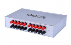 EOGO Protection Box - Channel: 5 für M30/M60